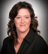 Dawn Waldrip, Real Estate Agent in Fraser, MI