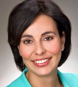 Manon Mohamm…, Real Estate Pro in Coral Gables, FL