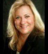Natalee Thurston, Agent in Marysville, WA