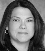 Marlene Sche…, Real Estate Pro in Bremerton, WA