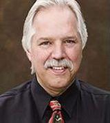 Michael Cowa…, Real Estate Pro in Lompoc, CA