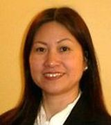 Angel Chan, Agent in New York, NY