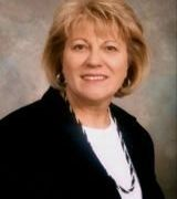 Maria Novak, Real Estate Pro in Schaumburg, IL