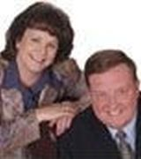 Art & Linda Poling, Agent in Raleigh, NC