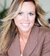 Suzanne Klee, Real Estate Pro in Newport Beach, CA
