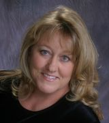 Lisa Squires, Agent in Las Cruces, NM