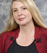 Debra Clark, Real Estate Pro in Portland, OR