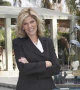 Becky Sorensen, Agent in MISSION VIEJO, CA