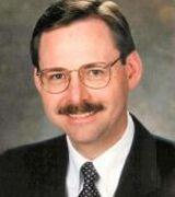Tom McKenna, Agent in Gaithersburg, MD