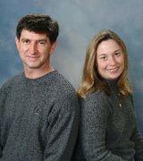Greg & Sheila…, Real Estate Pro in Los Altos, CA