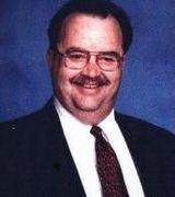 steve becker, Agent in Elkhart, IN