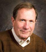 Dan  Bergeron, Real Estate Pro in NASHUA, NH