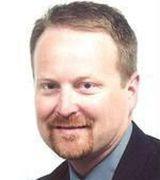 Jeff Lund, Real Estate Pro in Rockford, MI