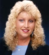 Brenda Purvis, Real Estate Pro in Ellicott City, MD
