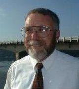 John Barelli, Real Estate Pro in Gig Harbor, WA