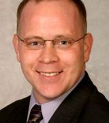 James DuMont, Real Estate Pro in St Charles, IL