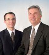 Matthew & Richard Haviland, Agent in Northfield, NJ