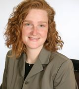 Anna Whitfie…, Real Estate Pro in Belleuve, WA