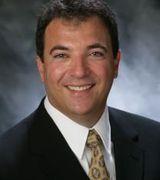 Joe Schembri, Real Estate Agent in Fremont, CA