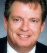 Bob Dempsey, Agent in Dayton, OH