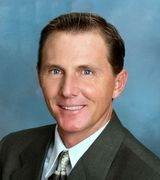 Jeff Roehrick, Agent in Huntington Beach, CA