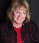 Debbie Haines, Agent in Littleton, CO