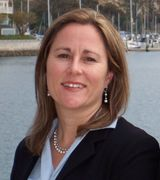 Heidi Langefeld, Real Estate Agent in Dana Point, CA