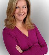 Jodi Sagil, Real Estate Agent in Saint Charles, IL