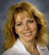 Melvina Selfani - Top 1%, Real Estate Agent in San Diego, CA