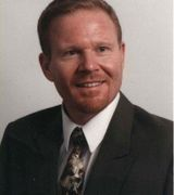 Mike Haralson, Real Estate Agent in Atlanta, GA