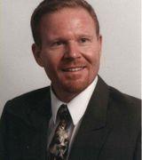 Mike Haralson, Agent in Atlanta, GA