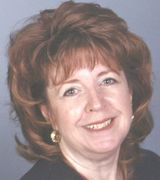 Maureen Cato-Spicer, Agent in Coon Rapids, MN