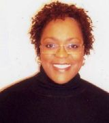 Leah Marable, Agent in Flossmoor, IL