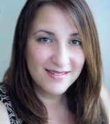 Graziella Caruso, Agent in Middletown, NJ