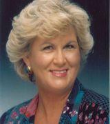 Martha Cawthon, Agent in Overland Park, KS