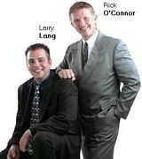 Rick O'Connor…, Real Estate Pro in Crystal Lake, IL