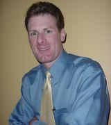 Mike Ryan, Jr, Real Estate Pro in Richmond, VA