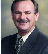 Gerry Neese, Real Estate Agent in Jackson, TN