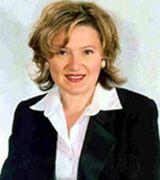 Andrea Volore, Agent in Calabasas, CA
