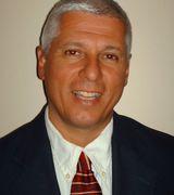 Lou Lombardi, Agent in Oakhurst, NJ