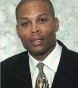 Jamar Jackson, Agent in Torrance, CA