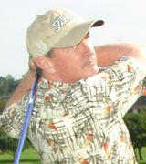 Dave Long, Agent in Palos Verdes Estates, CA