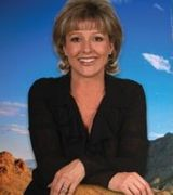 Jill Hocken, Real Estate Agent in Scottsdale, AZ