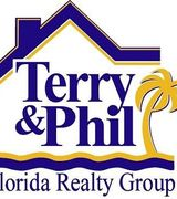 Terry Couch &…, Real Estate Pro in Sarasota, FL