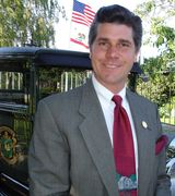 Gary Schwaeg…, Real Estate Pro in Pleasanton, CA