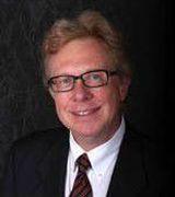 Bill Moisson, Real Estate Agent in San Francisco, CA