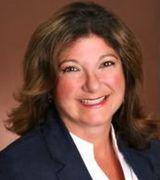 Renee Pflanz, Real Estate Pro in Algonquin, IL
