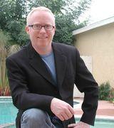 Gerard Moylan, Real Estate Pro in West Hollywood, CA