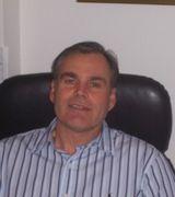 Steven Heikila, Real Estate Agent in Bedford, NH