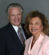 Bill Chavis & Renee Steinberg, Real Estate Agent in East Setauket, NY